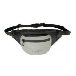 Tactical Outdoor Waterproof Hiking Cycling Slim Running Cross body Belt Fanny Pack Designers Waist Bag