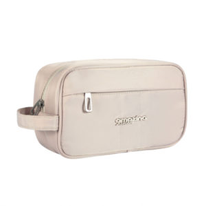 Custom Logo Fashion Small Personalized Women Beauty Case Makeup Bag&cases Cosmetic Bags