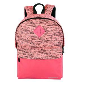 School Bags Reflecive Backpacks