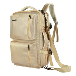 19 Inch Expandable Durable Carry-on Multipurpose Travel Business Weekender laptop Backpack