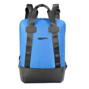 Anti-thief Business Backpack Laptop Backpack