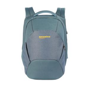 Travel anti-thief Man Backpacks