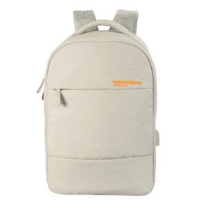 Waterproof Business USB Laptop Backpack