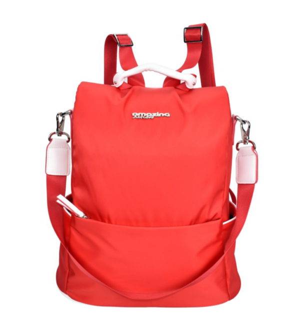 Travel school Bags anti-thief women Backpacks