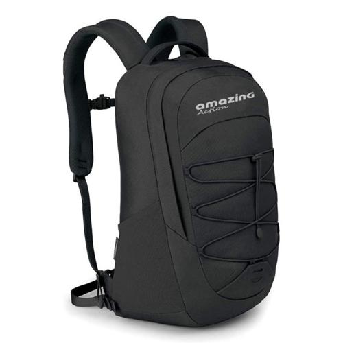 Outdoor Backpack Sports Custom Backpack