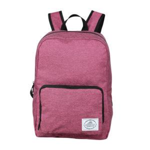 Lightweight Waterproof Travel Foldable Backpack