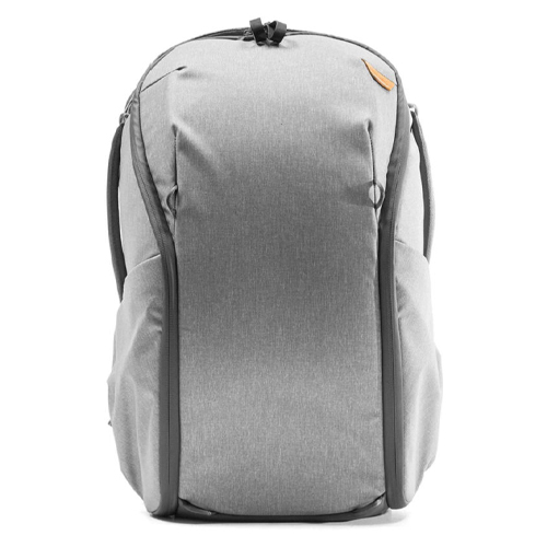 Outdoor Sports Travel Backpacks